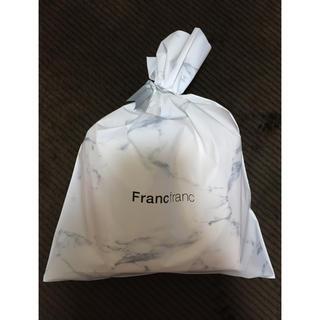 フランフラン(Francfranc)のFrancfranc・タオルセット(タオル/バス用品)