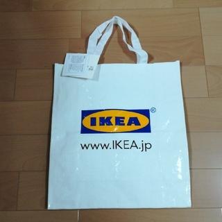 イケア(IKEA)のIKEA バッグ(ショップ袋)