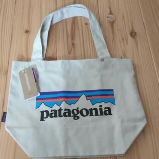 パタゴニア(patagonia)の専用 patagoniaトートバック(トートバッグ)