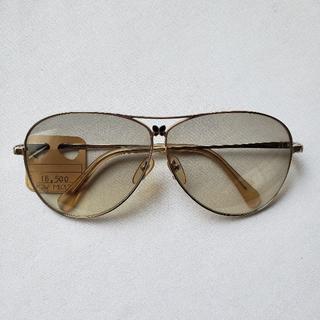 ハナエモリ(HANAE MORI)のHANAEMORI NIKON コラボヴィンテージサングラス(サングラス/メガネ)