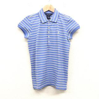 ラルフローレン(Ralph Lauren)の ラルフ ローレン RALPH LAUREN レディース  ポロシャツサイズX(ポロシャツ)