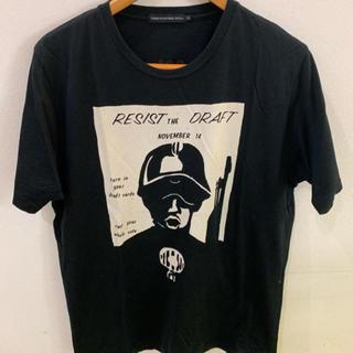 ジィヒステリックトリプルエックス(Thee Hysteric XXX)のヒステリックxxx メンズ Tシャツ L(Tシャツ/カットソー(半袖/袖なし))