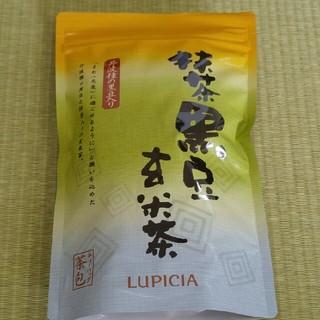 LUPICIA - ルピシア ティーバック