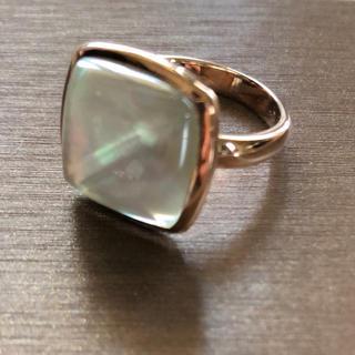 ディノス(dinos)のリング(リング(指輪))