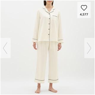 GU - ジーユー パジャマ