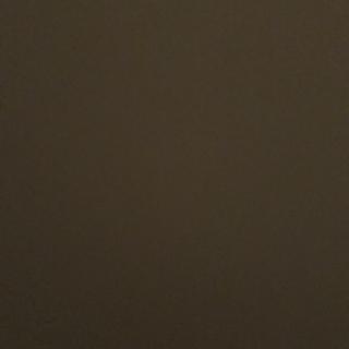 アディダス(adidas)のアディダス Tシャツ ハーフパンツ セット販売  上M下L(Tシャツ/カットソー(半袖/袖なし))