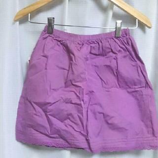 ユニクロ(UNIQLO)のスカート 2枚(スカート)