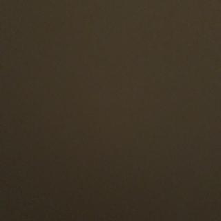 アディダス(adidas)のアディダス Tシャツ ハーフパンツ  セット販売 各S(Tシャツ/カットソー(半袖/袖なし))