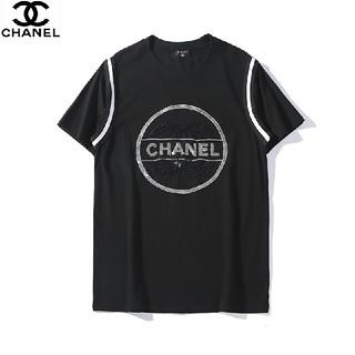 シャネル(CHANEL)のCHANEL 新品 Tシャツ 男女兼用(Tシャツ/カットソー(半袖/袖なし))