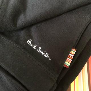 Paul Smith - 新品 ポールスミス Tシャツ
