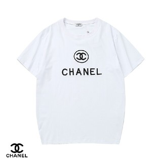 シャネル(CHANEL)のCHANEL 新品 Tシャツ 男女兼用 (Tシャツ/カットソー(半袖/袖なし))