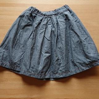 マーキーズ(MARKEY'S)のスカート 130 140 女の子(スカート)