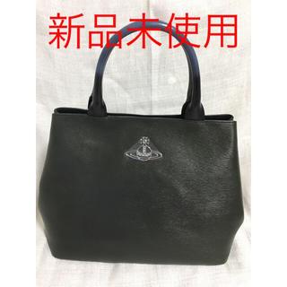 ヴィヴィアンウエストウッド(Vivienne Westwood)の新品 未使用 ヴィヴィアンウエストウッド バッグ 正規品(ハンドバッグ)