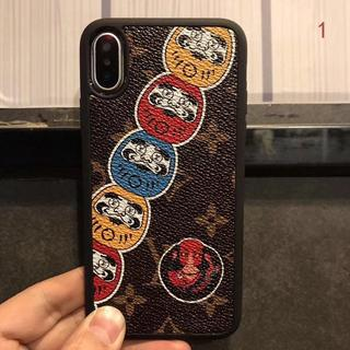 138386d754 ヴィトン(LOUIS VUITTON) iPhone 6 Plus iPhoneケースの通販 100点以上 ...