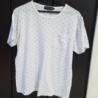 しまむら - しまむらHK★LsizeTシャツ★