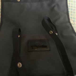 芦屋学園 鞄