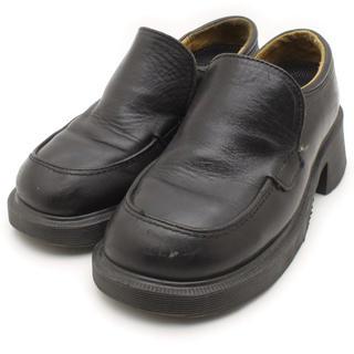 ドクターマーチン(Dr.Martens)の☆正規品 ドクターマーチン ブーツ 23cm 送料込☆(ブーツ)