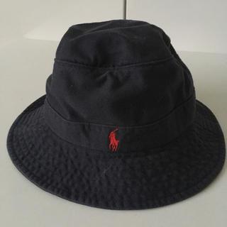 ラルフローレン(Ralph Lauren)のltolto様専用 ラルフローレン ハット(帽子)
