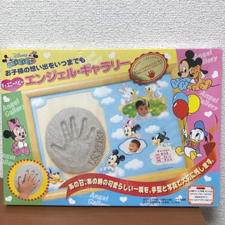 Disney - テンヨー エンジェル・ギャラリー