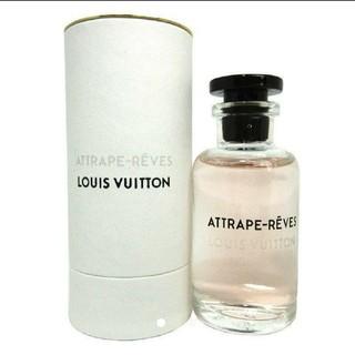 ルイヴィトン(LOUIS VUITTON)のNEOさま専用(香水(女性用))