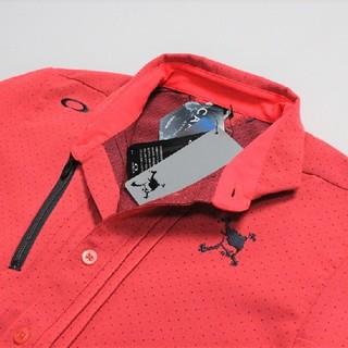 Oakley - Oakleyオークリーシャツ