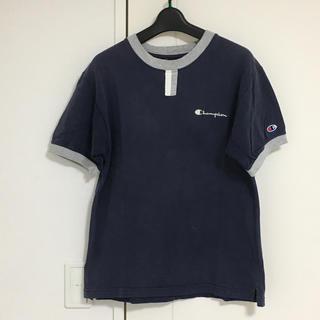 チャンピオン(Champion)のチャンピオン Tシャツ(Tシャツ/カットソー(半袖/袖なし))