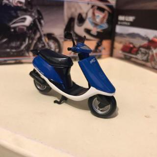 ホンダ(ホンダ)のHONDA タクト 原チャ バイク ミニカー  スクーター(ミニカー)
