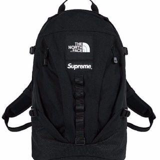シュプリーム(Supreme)のsupreme north face expedition backpack(リュック/バックパック)