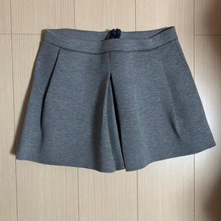 ザラキッズ(ZARA KIDS)のザラ  スカート ショートパンツ(ショートパンツ)