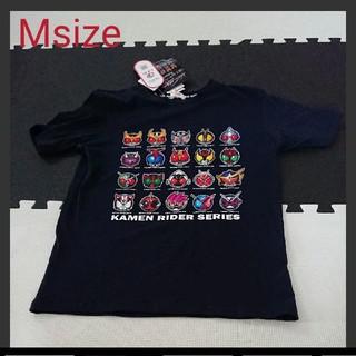 しまむら - しまむら 仮面ライダー Tシャツ  M
