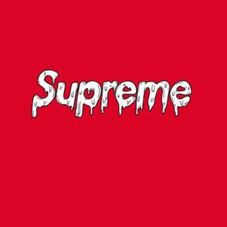 シュプリーム(Supreme)のかめさん(その他)