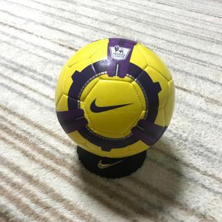 NIKE - プレミアリーグ    ナイキ サッカーボール レプリカ