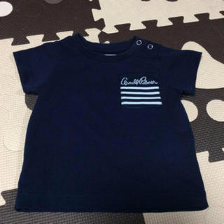 Arnold Palmer - アーノルドパーマー  Tシャツ 95