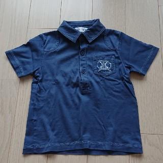 celine - CELINE シャツ 110cm