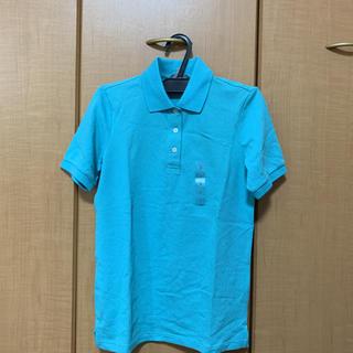 ユニクロ(UNIQLO)のユニクロ UNIQLO ポロシャツ (ポロシャツ)
