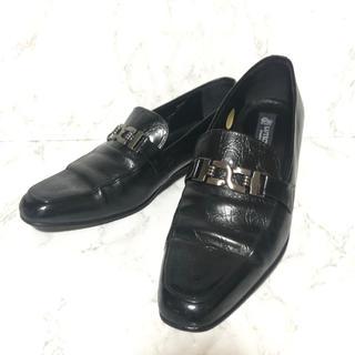 マドラス(madras)のmadras★ マドラス★ 靴 メンズ 革靴 本革 レザー ブラック フォーマル(ドレス/ビジネス)