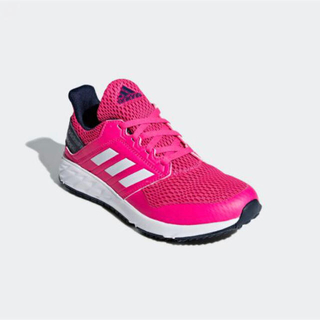 adidas - アディダス ファイト 20.5