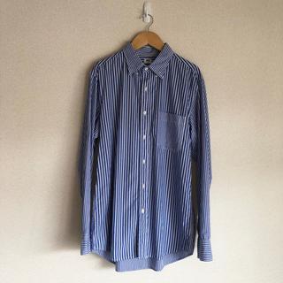 ユニクロ(UNIQLO)のユニクロ ストライクシャツ(シャツ)