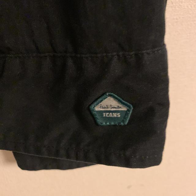 Paul Smith(ポールスミス)の美品 ポールスミス ブルゾン メンズのジャケット/アウター(ブルゾン)の商品写真