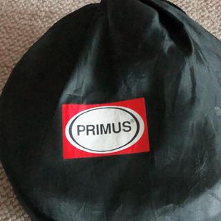 プリムス(PRIMUS)のプリムスセット(調理器具)