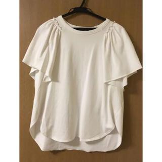 ドゥロワー(Drawer)のクオーレ様専用(Tシャツ(半袖/袖なし))