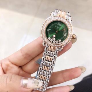 ショパール(Chopard)のショパールChopard(腕時計)
