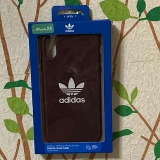 adidas - iPhoneXR