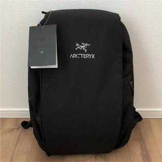 アークテリクス(ARC'TERYX)のArc'teryx アークテリクス Blade ブレード20(バッグパック/リュック)