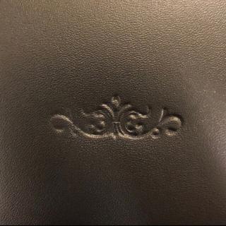 グレースコンチネンタル(GRACE CONTINENTAL)のマロマロ様 専用(シャツ/ブラウス(半袖/袖なし))