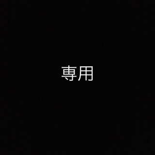 ARSOA - 新品☆ アルソア フェイスパウダー#リフィル