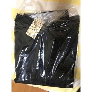 ムジルシリョウヒン(MUJI (無印良品))のオーガニックコットン ポロシャツ(ポロシャツ)