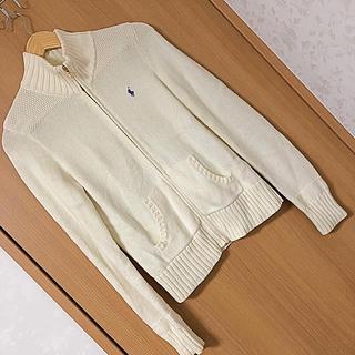 ラルフローレン(Ralph Lauren)のラルフローレン セーター(ニット/セーター)