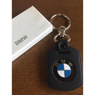 BMW - キーホルダー  BMW