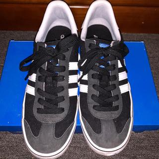 アディダス(adidas)のadidas samoa black(スニーカー)